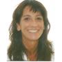 Logo Psicologa Dr.ssa Rita Gentile