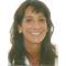 Logo social dell'attività Psicologa Dr.ssa Rita Gentile