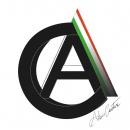 Logo dell'attività Pelletteria artigianale