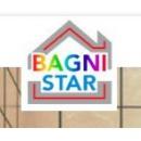 Logo dell'attività Star Italia srl