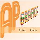 Logo dell'attività AP GRAFICA