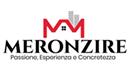Logo dell'attività Immobili di prestigio Roma – Meronzire