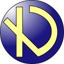 Logo dell'attività IdeaLuceOnline