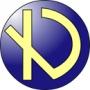 Logo IdeaLuceOnline