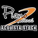 Logo dell'attività Pianogiovanni Stocchista - Orbassano (TO)