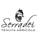 Logo dell'attività TENUTA AGRICOLA SERRADEI