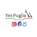 Logo dell'attività Yes Puglia