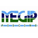 Logo dell'attività MEGIP SOCIETA' COOPERATIVA A R L
