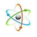 Logo dell'attività Realizzazione e Riparazione Impianti Elettrici dm37/08