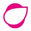 Logo dell'attività bram architetti