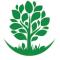 Logo social dell'attività Mauro Perelli | Tree Worker certificato