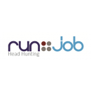 Logo dell'attività RUN4JOB