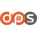 Logo dell'attività DPS BRICO