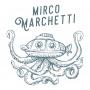 Logo Mirco Marchetti Videomaker