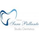 Logo dell'attività Studio Pallante