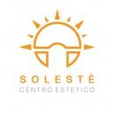 Logo dell'attività Solesté Centro Estetico