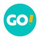 Logo dell'attività Go! di Sarracino Marco