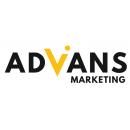 Logo dell'attività Branding, Marketing, Comunicazione