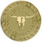Logo social dell'attività LUXPEL SRL