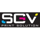 Logo dell'attività Produzione di copertine CD/DVD, custodie dischi in vinile e astucci per integratori alimentari