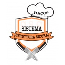 Logo dell'attività SISTEMA STRUTTURA SICURA