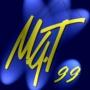 Logo MGT 99 S.c.a r. l. - Noleggio e Vendita Strutture per Eventi - Torino