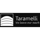 Logo dell'attività TARAMELLI
