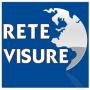 Logo Retevisure servizi catastali
