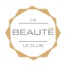 Logo dell'attività La Beautè le Club