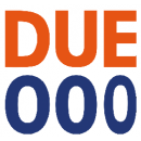 Logo dell'attività 2 Mila srl