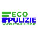 Logo dell'attività Impresa Eco Pulizie Sanificazione
