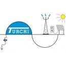 Logo dell'attività Ditta Turchi Giuseppe s.n.c di Briccolani Fabio e C.