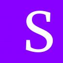 Logo dell'attività Web Agency Siteria