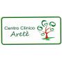 Logo Centro Clinico Aretè