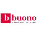 Logo dell'attività bbuono | Negozio online di prodotti tipici bresciani e del Lago di Garda