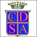 Logo dell'attività La Cantina di Sant'Angelo