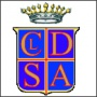Logo La Cantina di Sant'Angelo