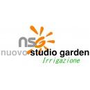 Logo dell'attività Impianti Tecnologici Irrigazione