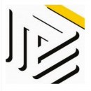 Logo dell'attività DOTT.SSA MANUELA PAGANO CONSULENTE DEL LAVORO
