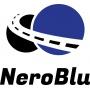 Logo NeroBlu