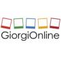 Logo GiorgiOnline di Piero Giorgi