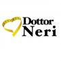 Logo Nutrizionista Sportivo e Clinico Dr. Neri