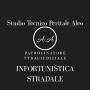 Logo STUDIO TECNICO PERITALE ALEO
