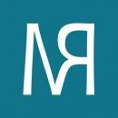 Logo dell'attività Studio Grafico Rosati