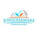 Logo dell'attività Joniodamare Immobiliare