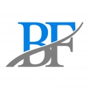 Logo dell'attività AGENZIA IMMOBILIARE BUFFON FABIANO