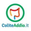Logo dell'attività Naturopata Lombardi