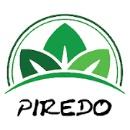 Logo dell'attività Piredo