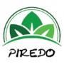Logo Piredo