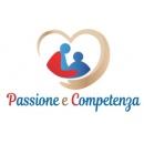 Logo dell'attività Servizio badante Bologna
